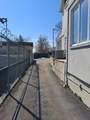 4001 Hylan Boulevard - Photo 24