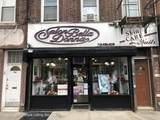 7513 13th Avenue - Photo 1