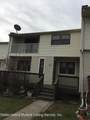 467 Willow Road - Photo 1