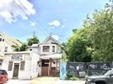 483 Jewett Avenue - Photo 1