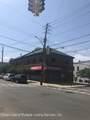 683 Henderson Avenue - Photo 1