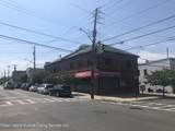 683 Henderson Avenue - Photo 2