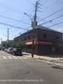 683 Henderson Avenue - Photo 3