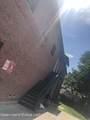 683 Henderson Avenue - Photo 4