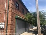 683 Henderson Avenue - Photo 5