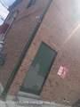 683 Henderson Avenue - Photo 7