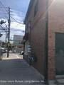 683 Henderson Avenue - Photo 8