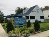 4262 Richmond Avenue - Photo 1
