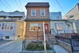 2040 8th Street - Photo 1