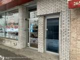 2653 Coney Island Avenue - Photo 1
