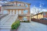 2752 East 27th Street - Photo 1