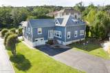 910 Todt Hill Road - Photo 1