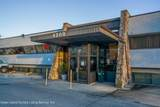 4300 Hylan Boulevard - Photo 1