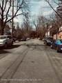 75 Pleasant Valley Avenue - Photo 6