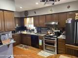 390 Bard Avenue - Photo 10