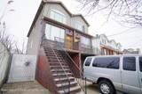 9 Mapleton Avenue - Photo 1
