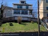 416 Westervelt Avenue - Photo 1