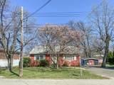 243 Ridgecrest Avenue - Photo 4