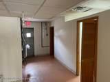 52 New Dorp Plaza - Photo 10