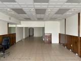 52 New Dorp Plaza - Photo 3