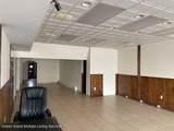 52 New Dorp Plaza - Photo 4