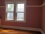 112 Treadwell Avenue - Photo 11