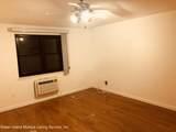 216 Monahan Avenue - Photo 3