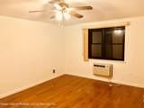 216 Monahan Avenue - Photo 5