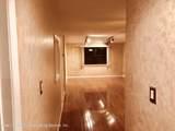 216 Monahan Avenue - Photo 7