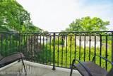 62 Copperleaf Terrace - Photo 54