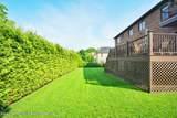 62 Copperleaf Terrace - Photo 81