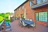 62 Copperleaf Terrace - Photo 83