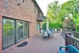 62 Copperleaf Terrace - Photo 84