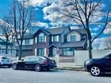 53 Coverly Street - Photo 1