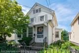 128 Barnard Avenue - Photo 1