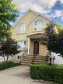 578 Wilson Avenue - Photo 1