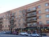155 Bay Street - Photo 2