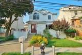 33 Groton Street - Photo 1