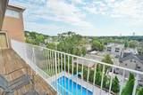 10 Wilson Terrace - Photo 45