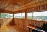 10 Wilson Terrace - Photo 54