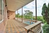 10 Wilson Terrace - Photo 65