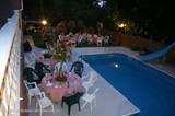 10 Wilson Terrace - Photo 71