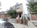 1634 7th Street - Photo 1