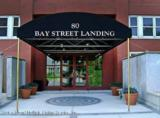 80 Bay Street - Photo 1
