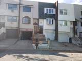 6 Dogwood Drive - Photo 1