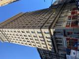 395 Broadway - Photo 1