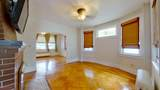 1007 Forest Avenue - Photo 11