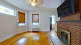 1007 Forest Avenue - Photo 13
