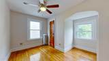 1007 Forest Avenue - Photo 20