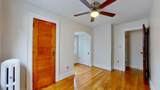 1007 Forest Avenue - Photo 22